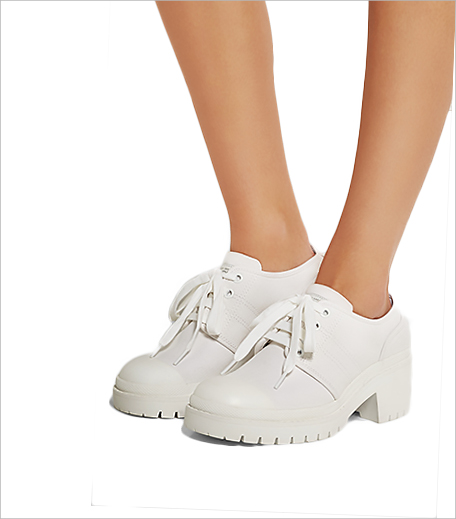 Marc Jacobs Sneakers_Hauterfly
