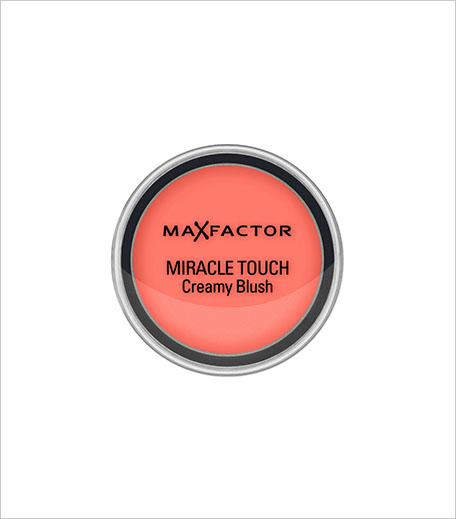 Max Factor Miracle Touch Creamy Blush_Hauterfly-1
