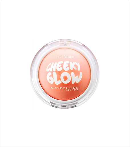 Maybelline Cheeky Glow Blush_Hauterfly