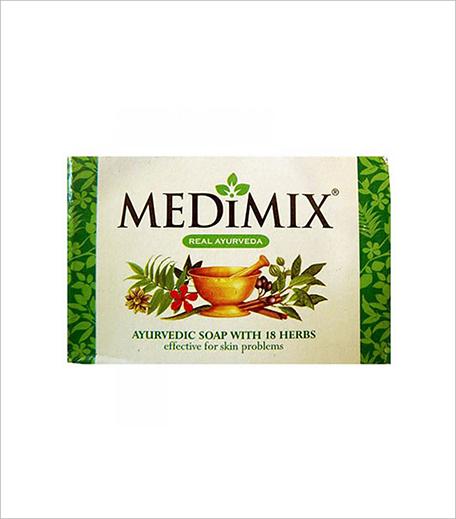 Medimix Soap_Hauterfly