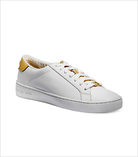 Michael-Kors-Irving-Sneakers-Hauterfly