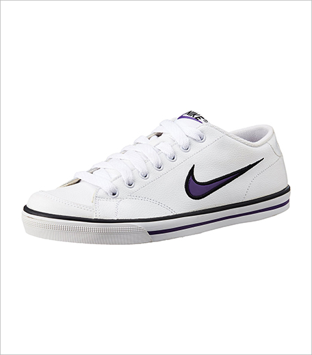Nike Capri Sneakers_Hauterfly