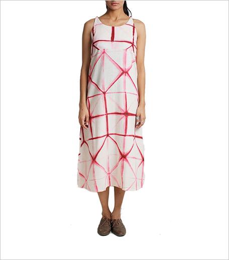 Noya dress1_Hauterfly