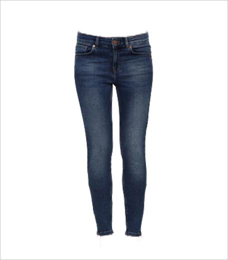 Oasis Skinny Jeans1_Hauterfly