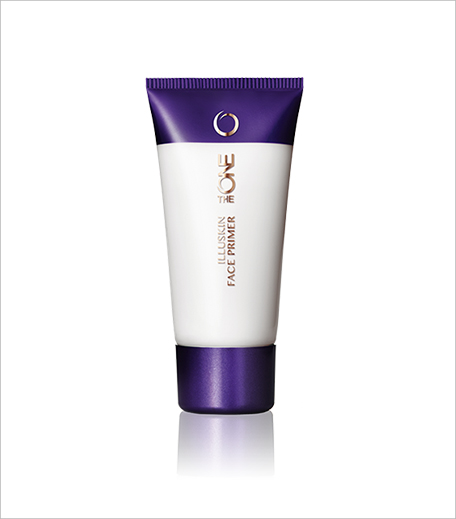 Oriflame The One IlluSkin Face Primer_Hauterfly