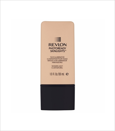 Revlon's PhotoReady Skinlights Face Illuminator_Hauterfly