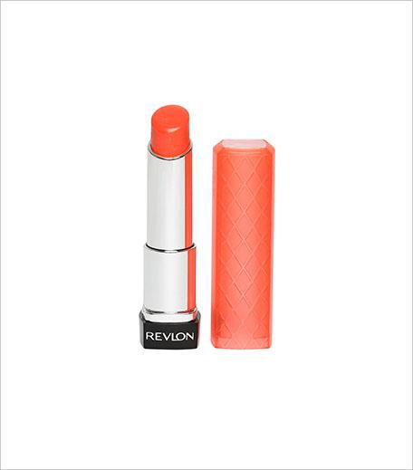 Revlon ColorBurst Lip Butter in Tutti Frutti_Hauterfly-1