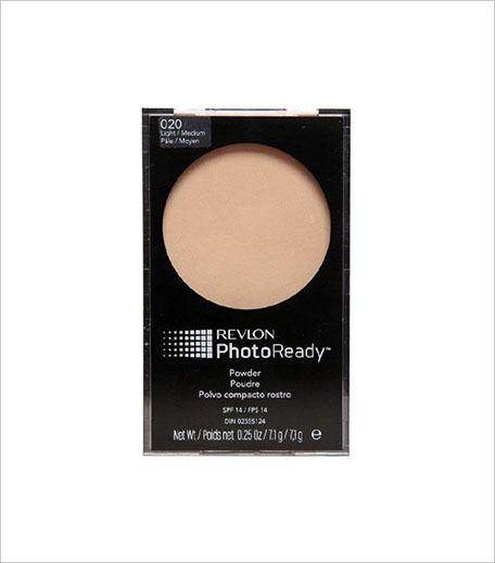 Revlon Photo Ready Compact Powder_Hauterfly-1