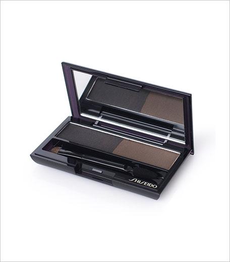 Shiseido Eyebrow Styling Compact_Hauterfly