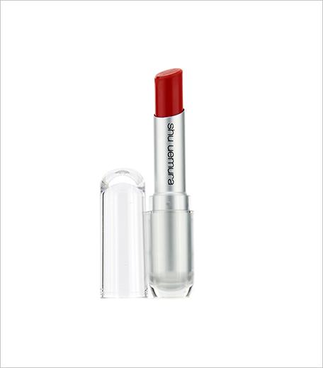 Shu Uemura Rouge Unlimited Lipstick_Hauterfly