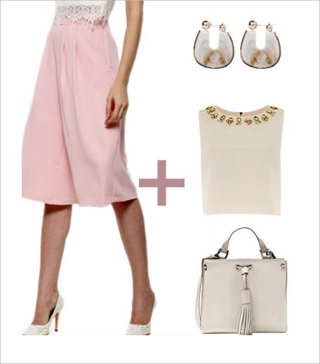 Similar Colour Culottes_Hauterfly1