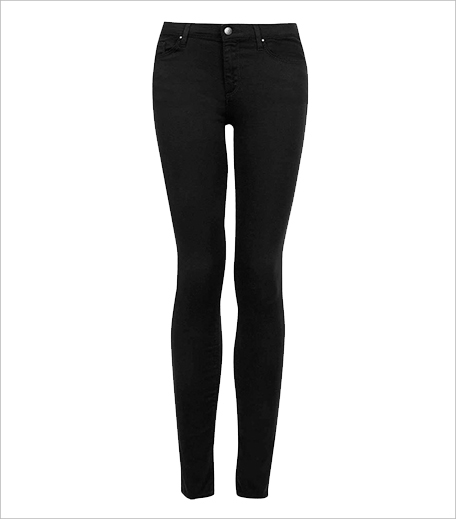 TOPSHOP-Black-Leigh-Jeans_Hauterfly