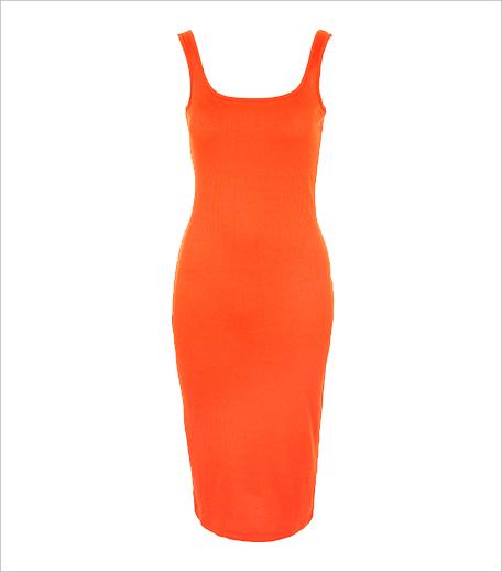 TOPSHOP-Ribbed-Midi-Bodycon-Dress_Hauterfly