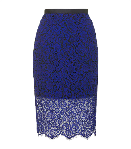 TOPSHOP-Scallop-Lace-Pencil-Skirt_Hauterfly