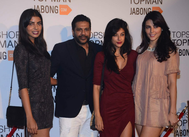 Topshop for Jabong10_Hauterfly