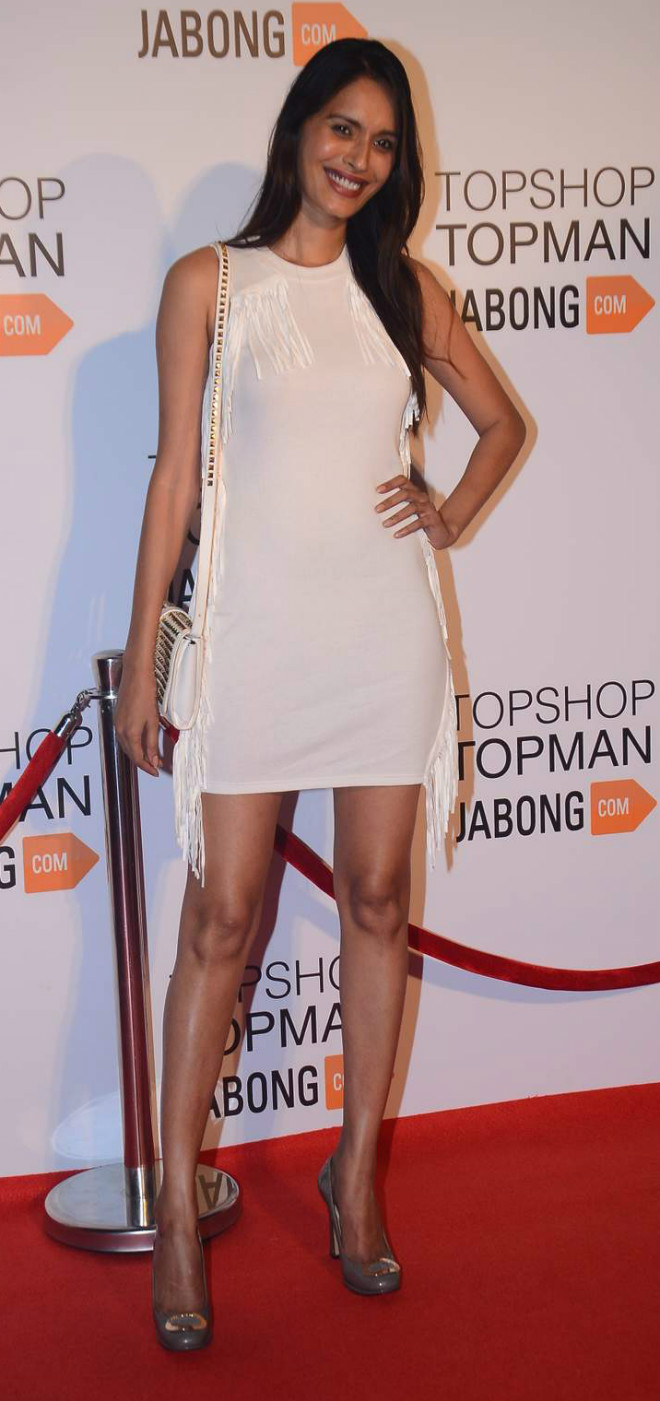 Topshop for Jabong11_Hauterfly