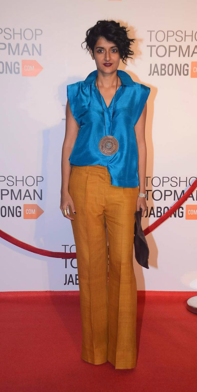 Topshop for Jabong1_Hauterfly