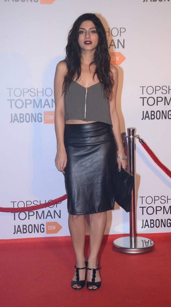 Topshop for Jabong7_Hauterfly