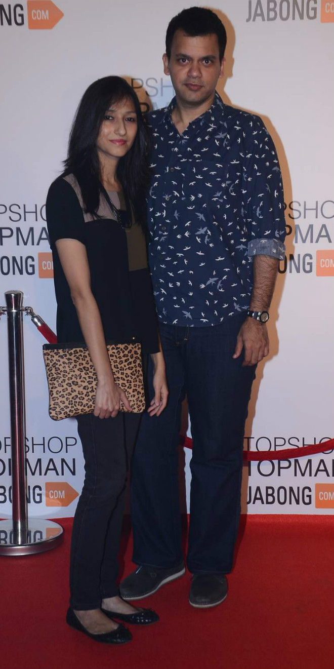 Topshop for Jabong8_Hauterfly