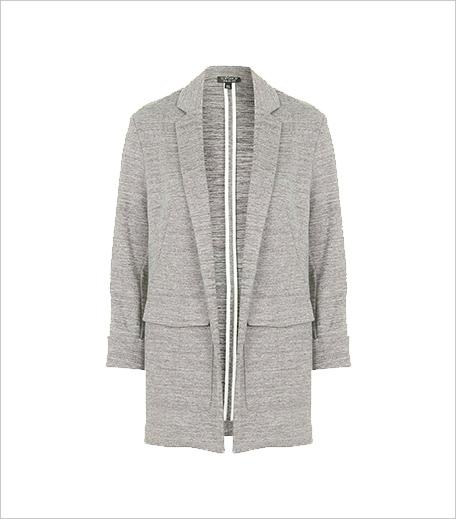 Topshop jacket_Hauterfly