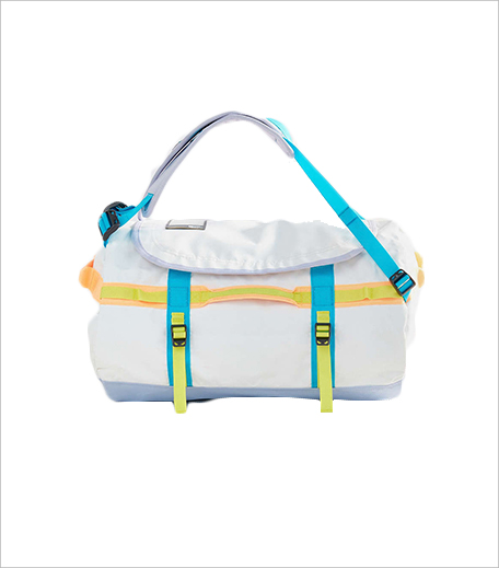 Urban Outfitters duffel_Hauterfly