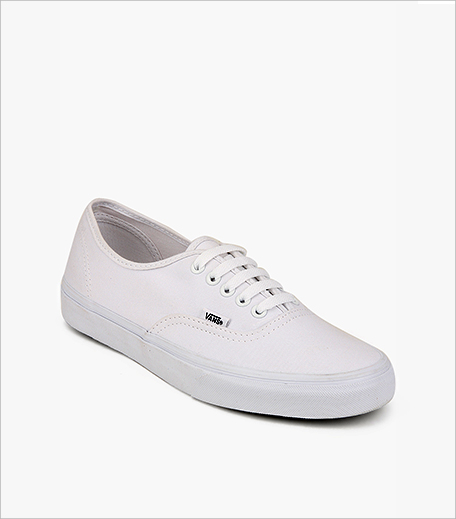 Vans-Authentic-White-Sneakers-Hauterfly