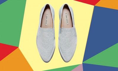 White_Sneakers_Lead_Hauterfly