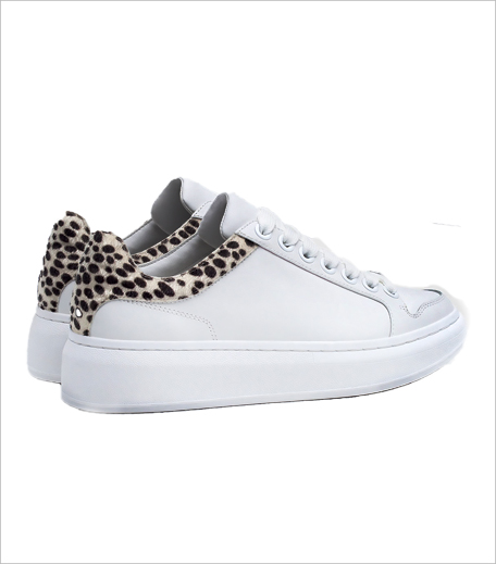 Zara_Platform_Sneakers_Hauterfly