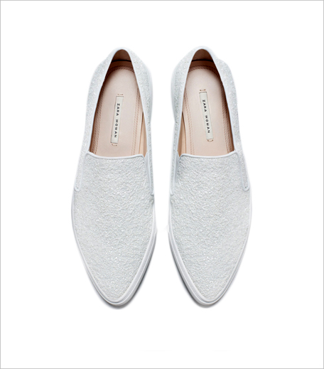 Zara_Shiny_Pointed_Plimsolls
