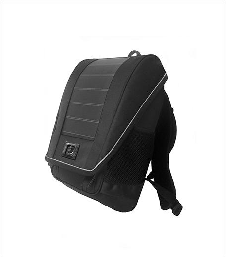 solarbackpack_Hauterfly