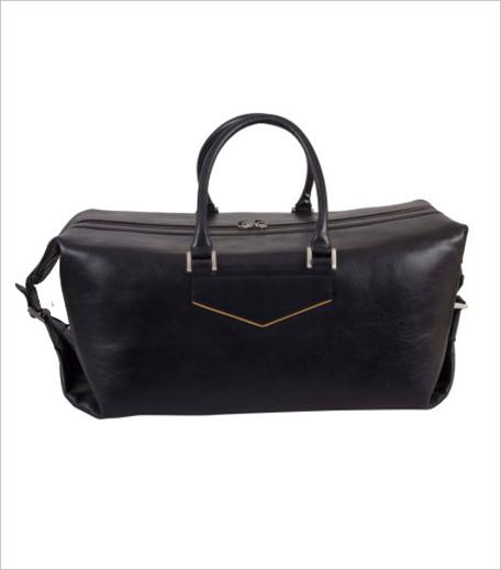 viari-travel-duffel-bag-Hauterfly
