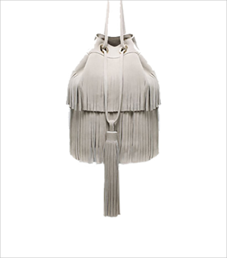 zara LEATHER BAG WITH FRINGES_Hauterfly3