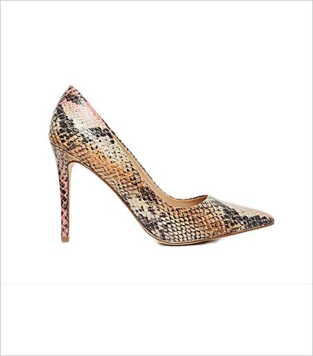 ASOS Pointy heels_Hauterfly