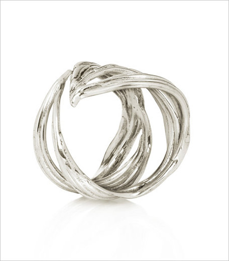 Aether Cuff_Hauterfly