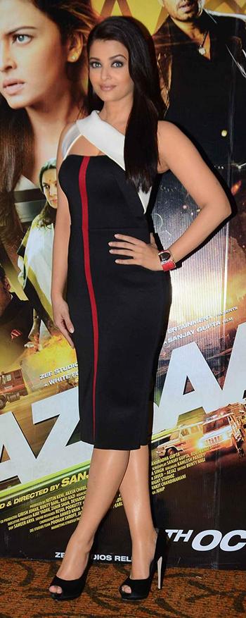 Aishwarya Bachchan Week In Style 17_Hauterfly