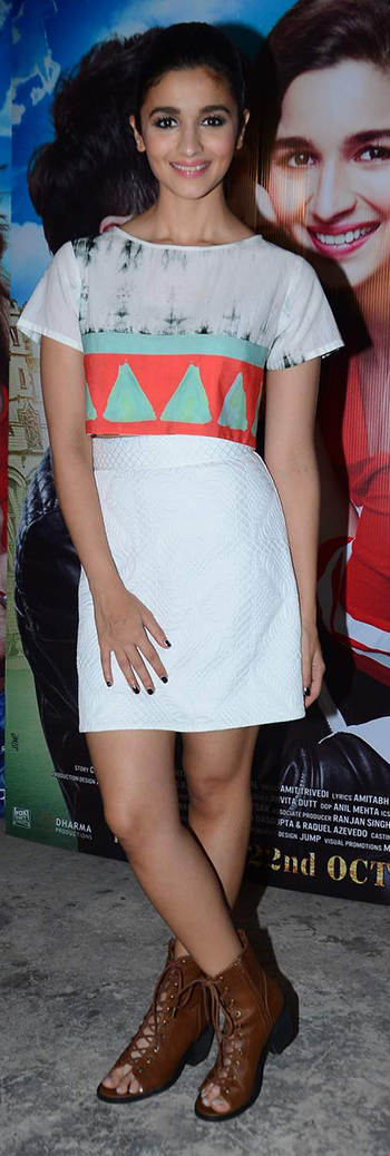 Alia Bhatt 7 Week In Style 17_Hauterfly