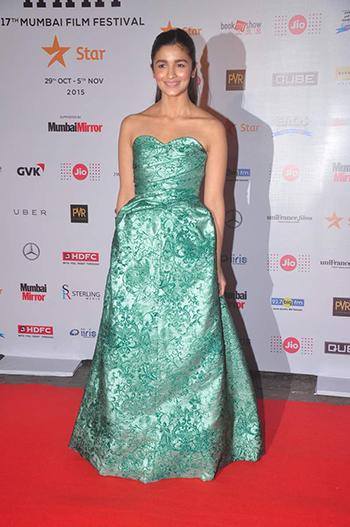 Alia Bhatt Celebrity Style_Hauterfly