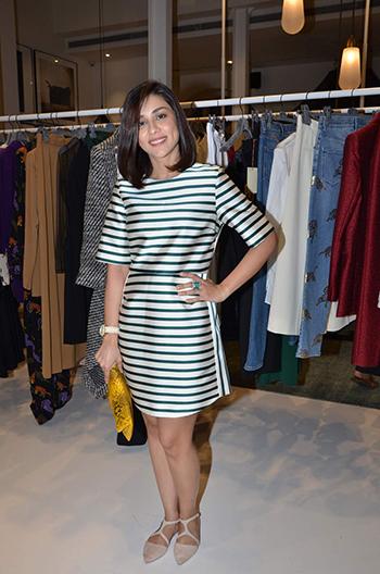 Amrita Puri Celebrity Style_Hauterfly