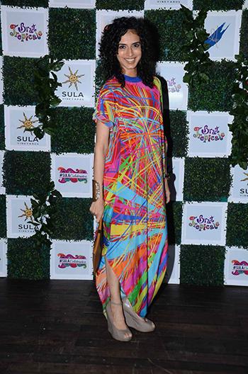 Aparna Badlani Celebrity Style_Hauterfly