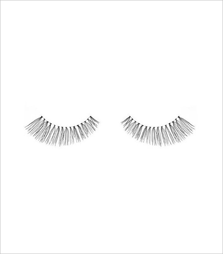Ardell Natural Strip Lashes_Hauterfly