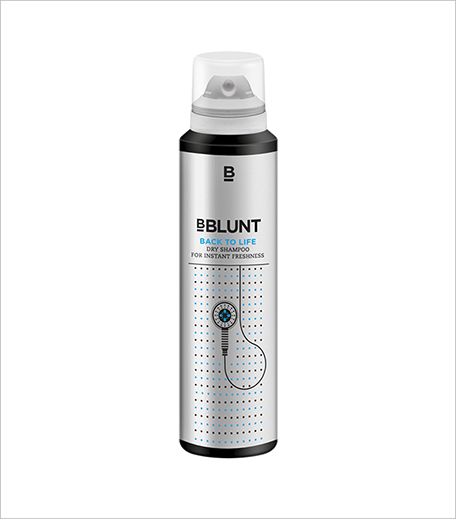 BBlunt Back to Life Instant Dry Shampoo_Hauterfly