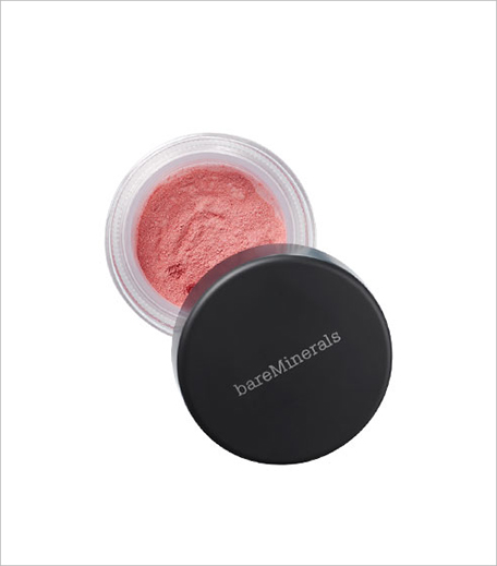 Bare Minerals Blush_Hauterfly