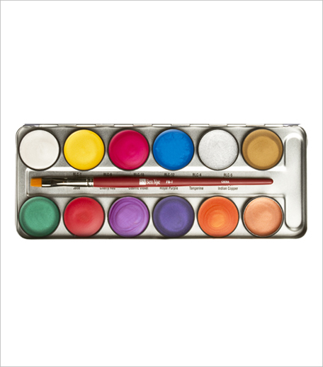 Ben Nye Magicake Face Paint Palettes_Hauterfly