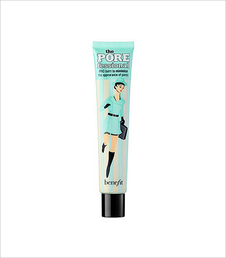 Benefit Cosmetics the Pore Fessional_Hauterfly