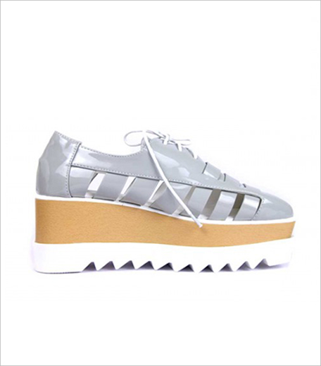 Blur Store Creepers_Hauterfly