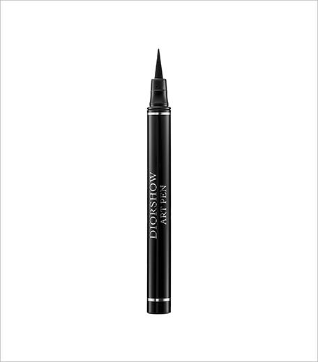 Christian Dior Diorshow Art Pen Eyeliner_Hauterfly