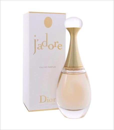 Christian Dior J'Adore EDP_Hauterfly