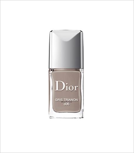 Christian Dior Trianon_Hauterfly