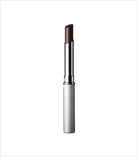 Clinique Almost Lipstick Black Honey_Hauterfly