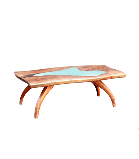 CoffeeTable5_Hauterfly
